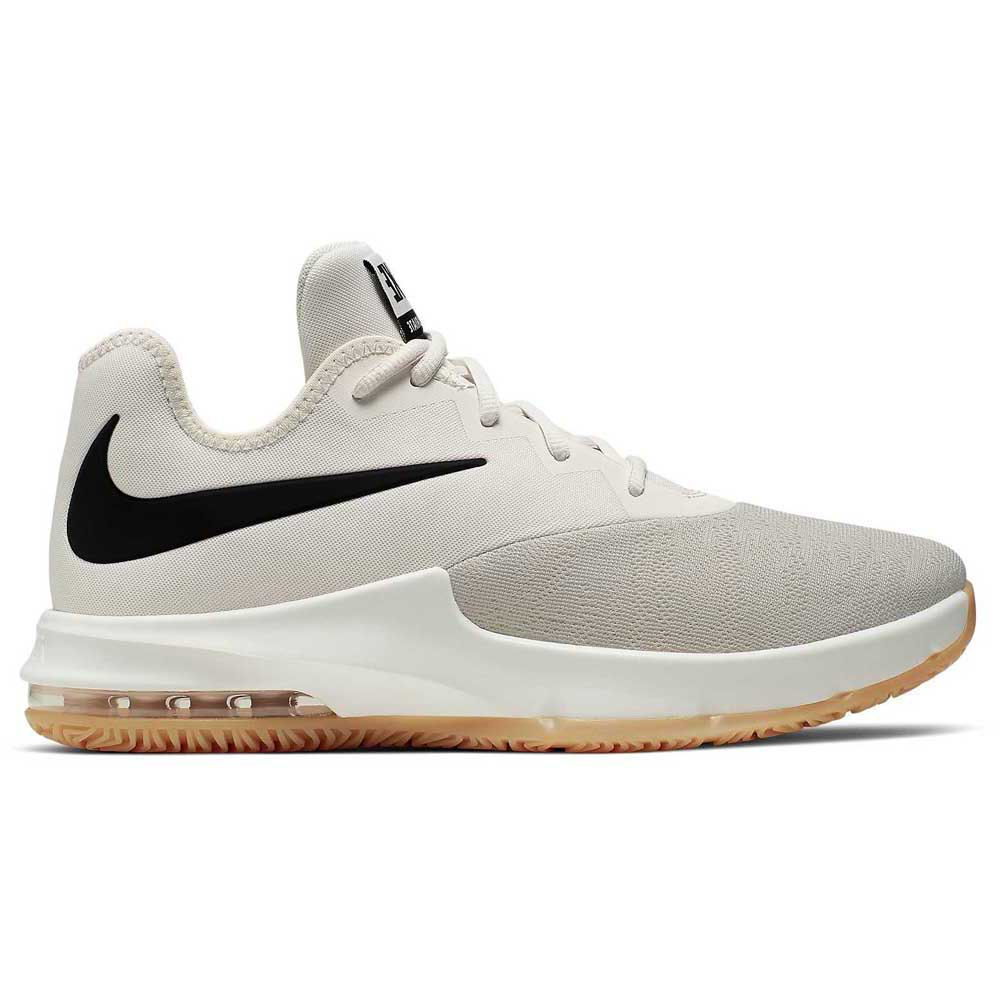 Nike Air Max Infuraite III Low buy and offers on Goalinn