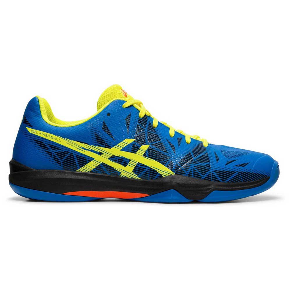 Asics Gel Fastball 3 Shoes