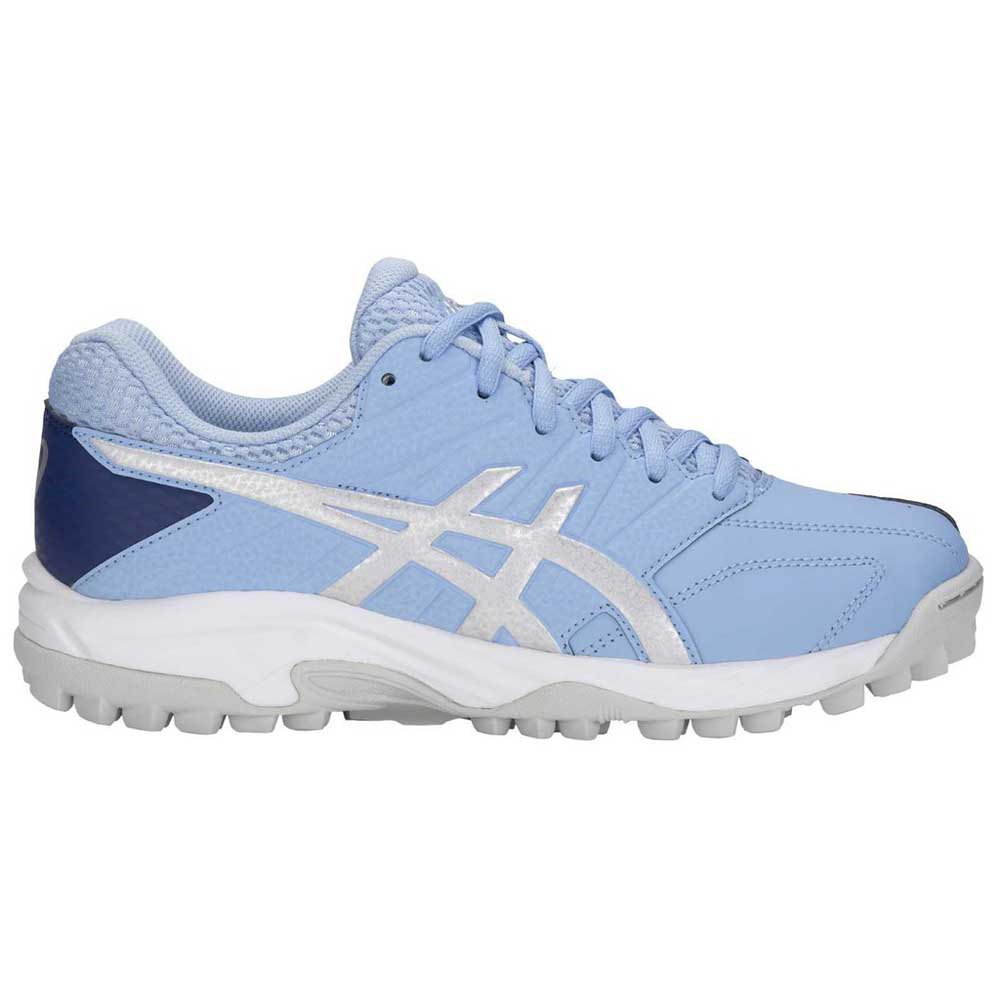 Asics Lethal MP 7 Shoes