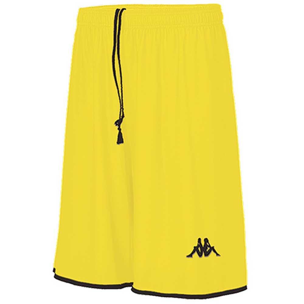 Hombre Kappa Opi Basket Short de Baloncesto