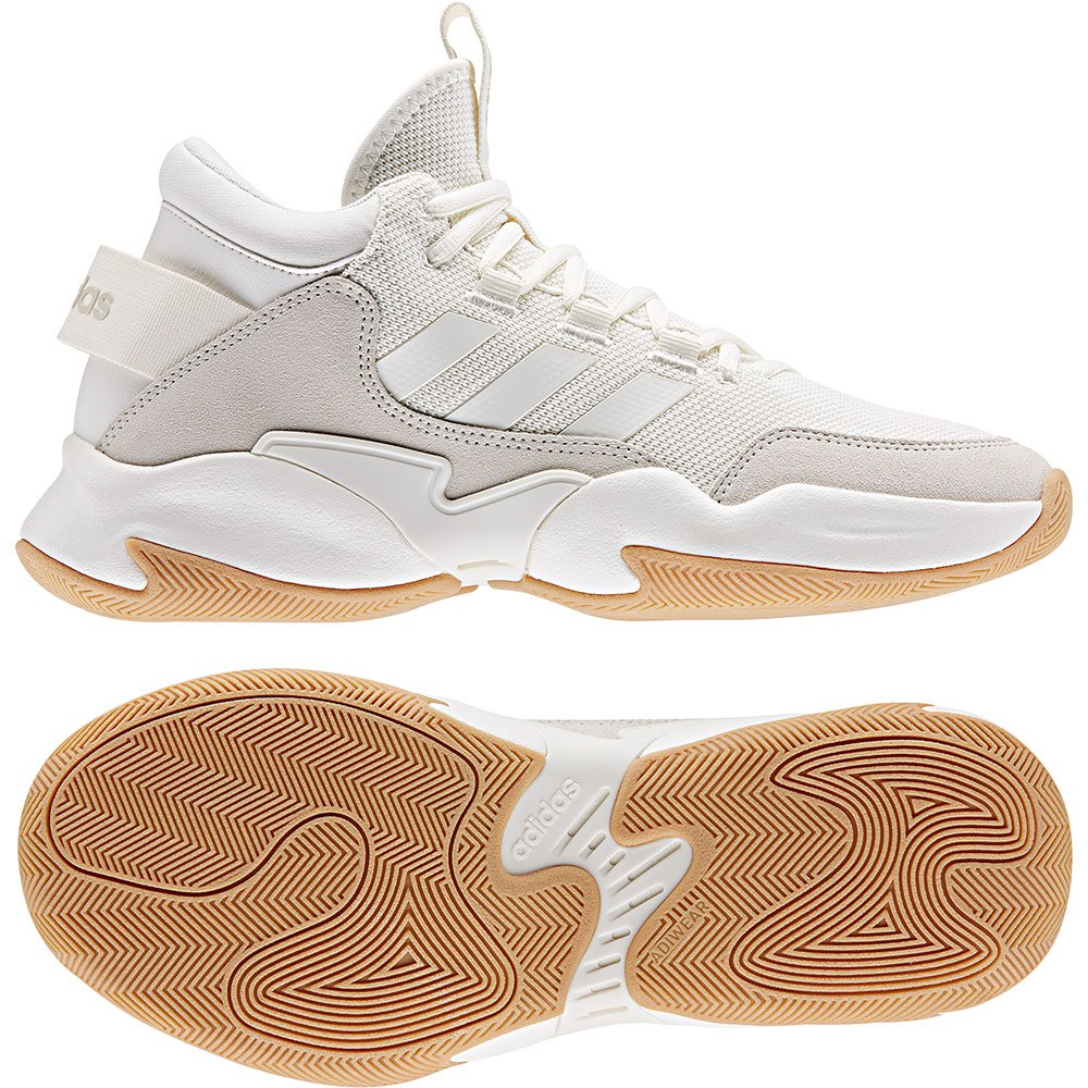 adidas Street Check comprar e ofertas na Goalinn Ténis