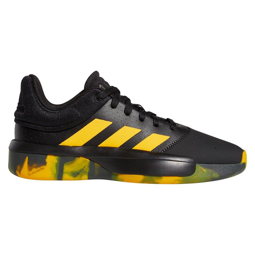 Adversary Low et Noir acheter Goalinn Pro offres adidas sur m80vNnw