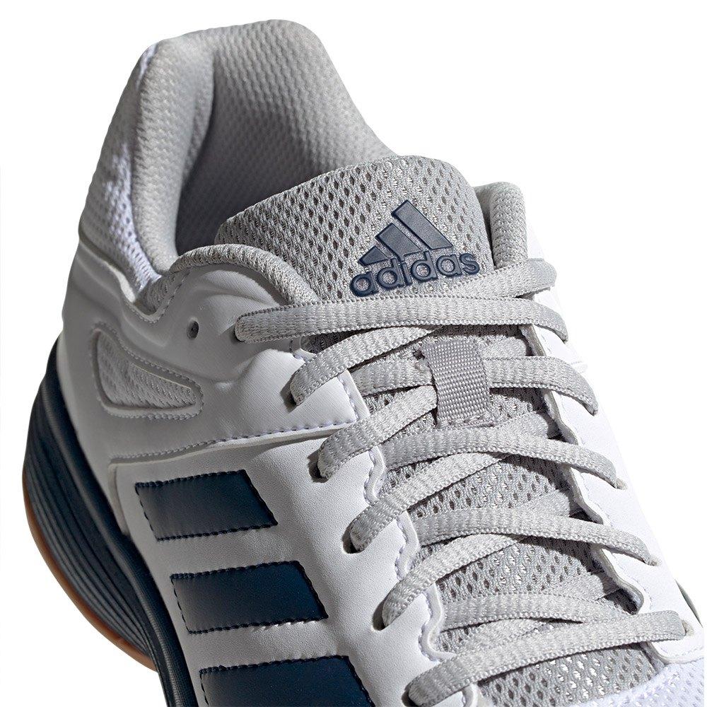 adidas Speedcourt White buy and offers