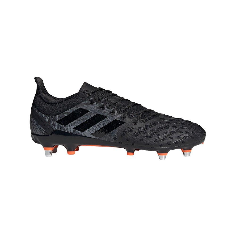 SG adidas Predator Malice Chaussures de Football américain