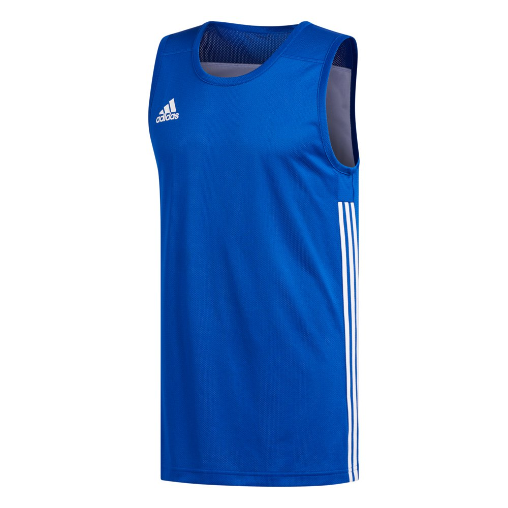 adidas 3G Speed Reversible Sleeveless T-Shirt