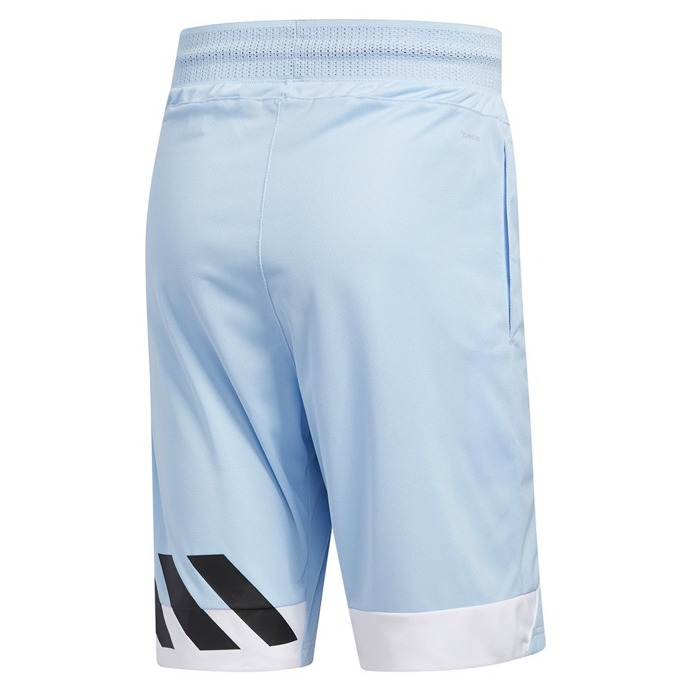 creator-365-shorts-regular, 35.95 EUR @ goalinn-italia