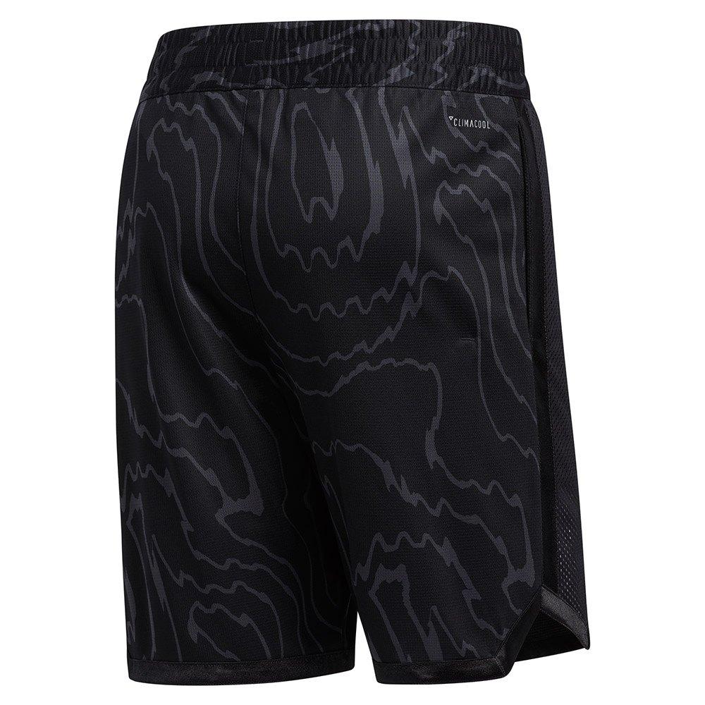 harden-swagger-shorts-regular, 34.95 EUR @ goalinn-deutschland