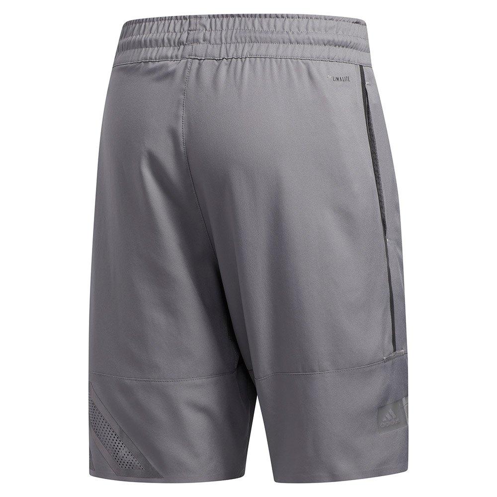 n3xt-l3v3l-shorts-regular, 44.95 EUR @ goalinn-italia