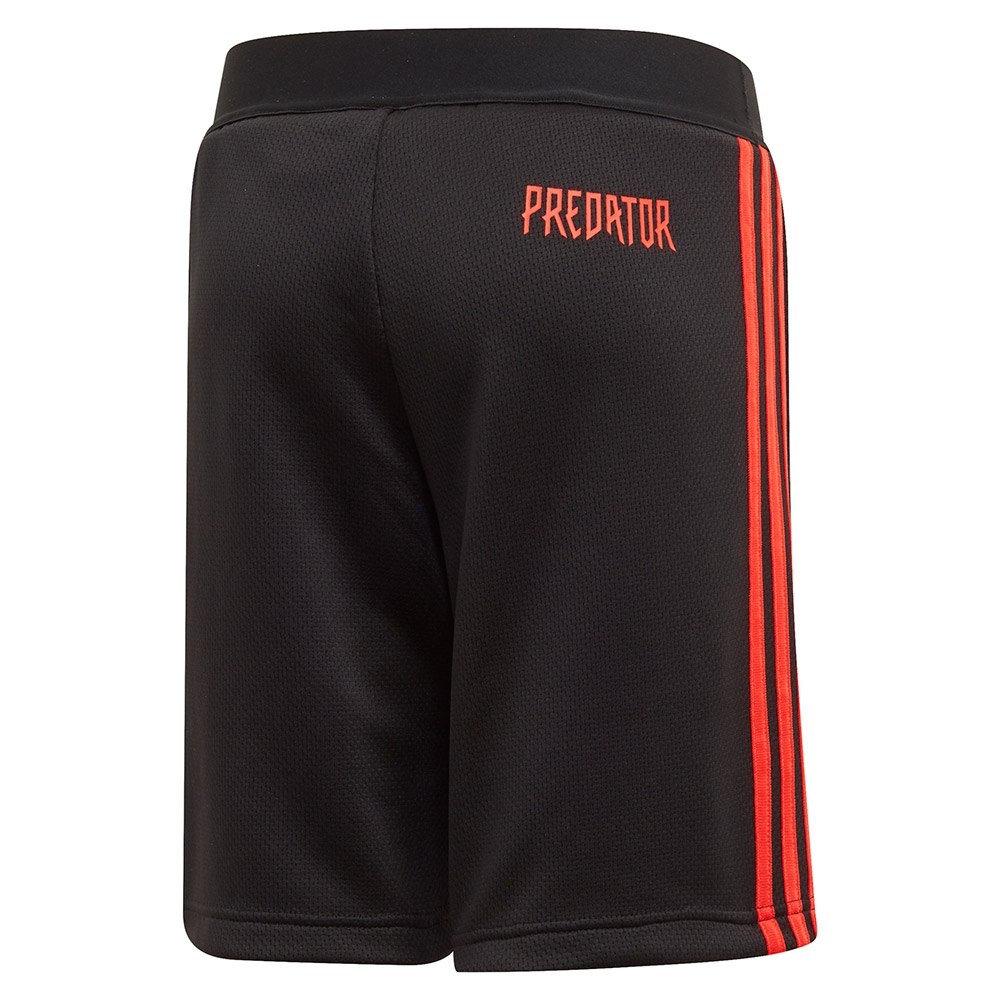 predator-3-stripes, 22.95 EUR @ goalinn-italia