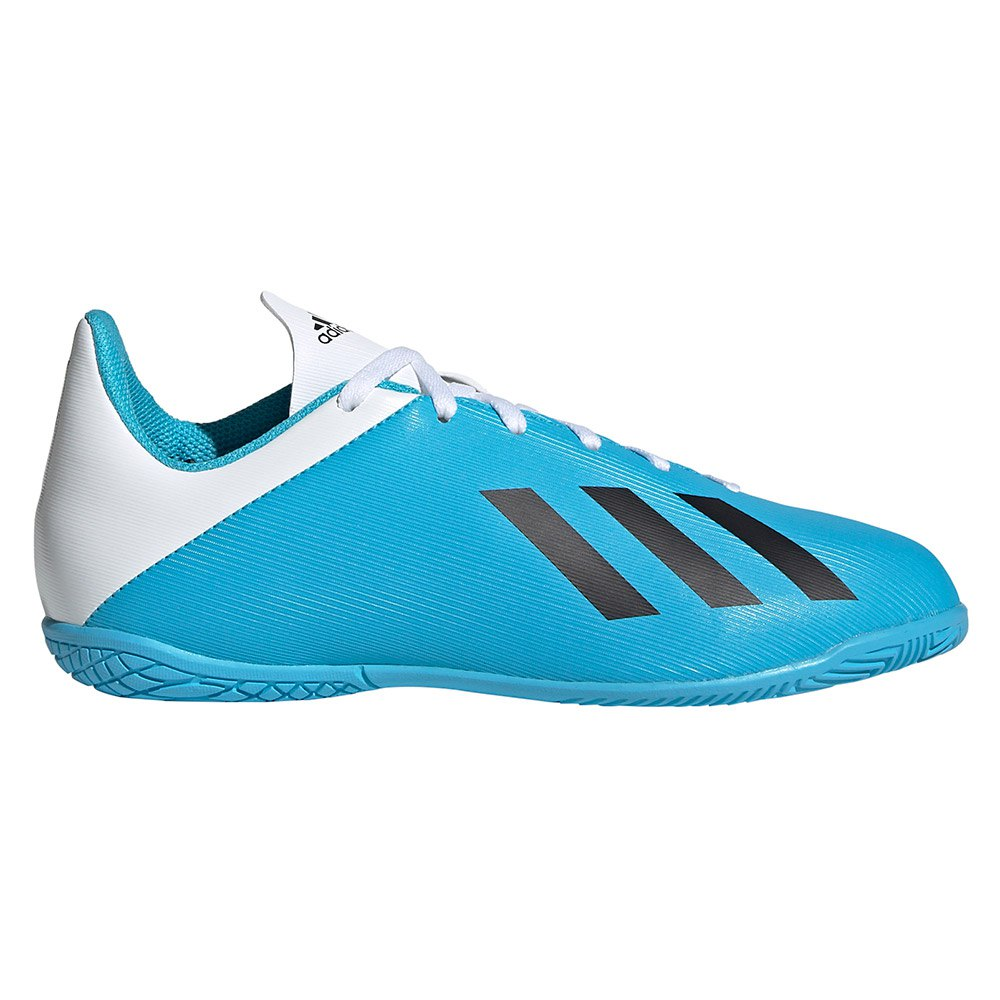 la realtà Opuscolo Visualizza Internet  adidas X 19.4 IN Blue buy and offers on Goalinn