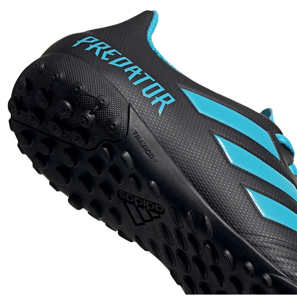 Fotballsko Til Kunstgress | Adidas Predator 19.4 TF Solar