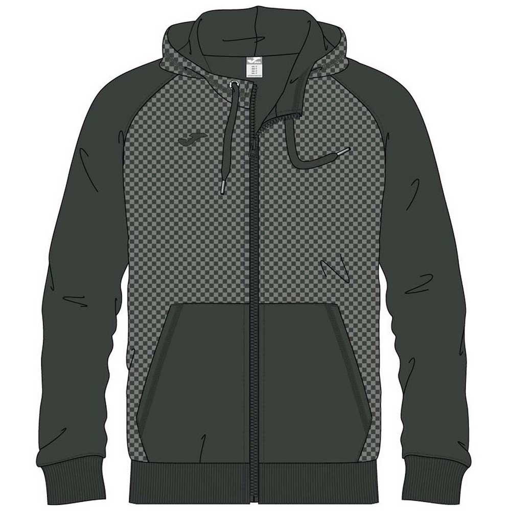 Nike Dry Strike Track Grønn kjøp og tilbud, Goalinn Jakker