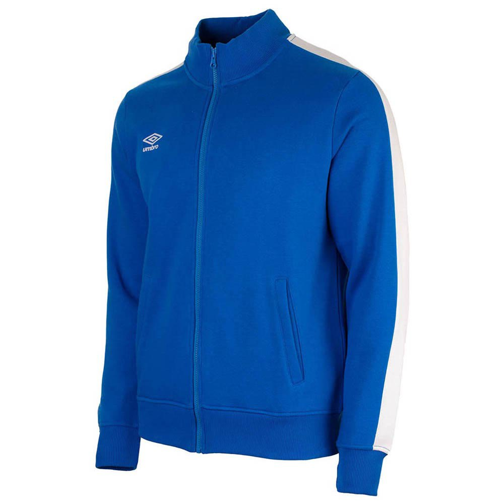 umbro brand jackets