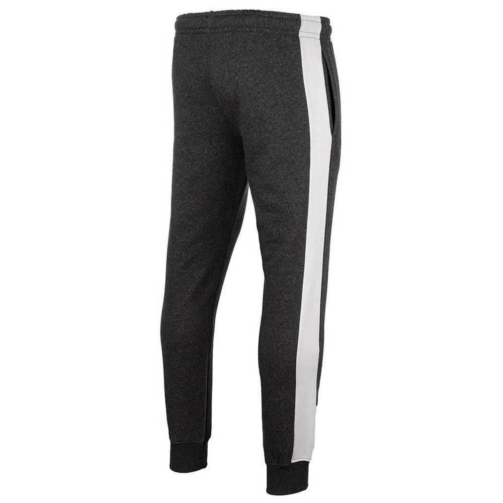 tapered-fleece-jogger