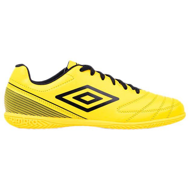 apta football boots