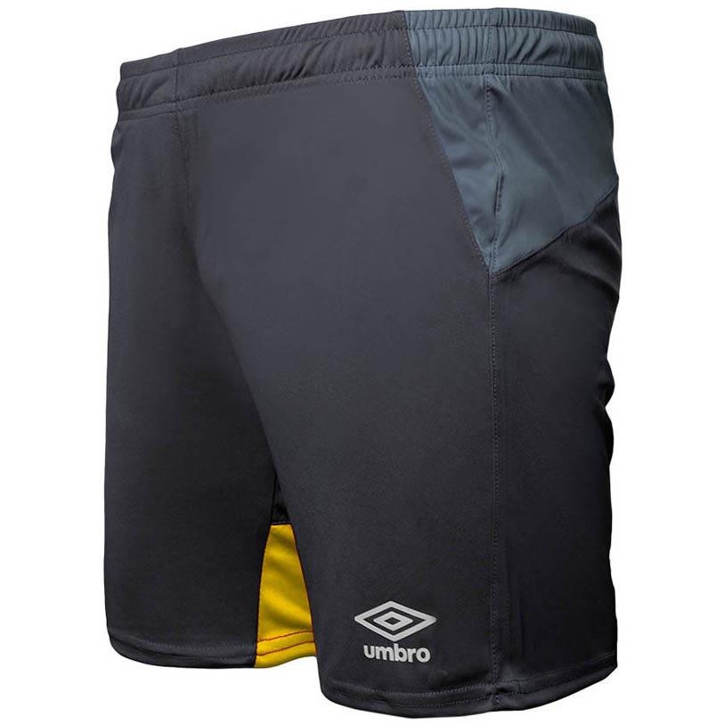 umbro training gear