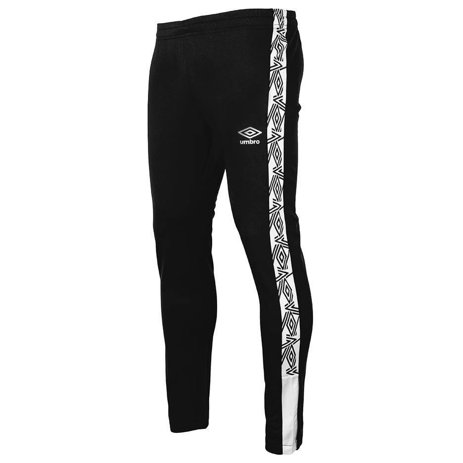 women's umbro track pants