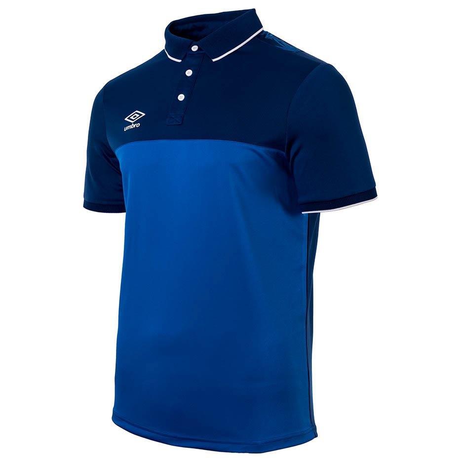 umbro t shirt polo