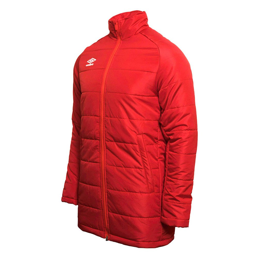 Best pris på Nike Academy 18 Winter Jacket (Herre) Jakker