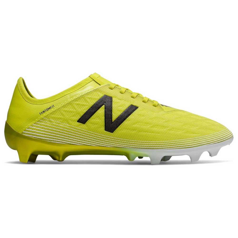 New Balance Football Boots | Cheap New Balance Boots | FOOTY.COM