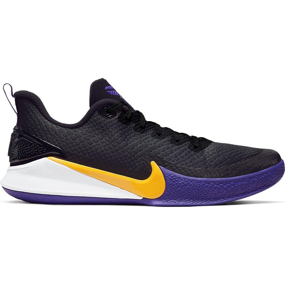 Zapatillas Kobe Bryant