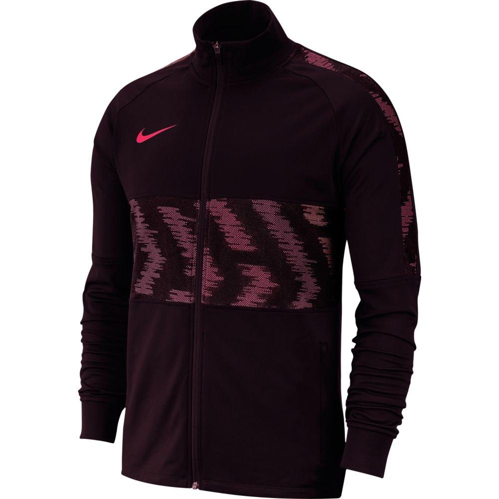 Nike Dri Fit Strike Track