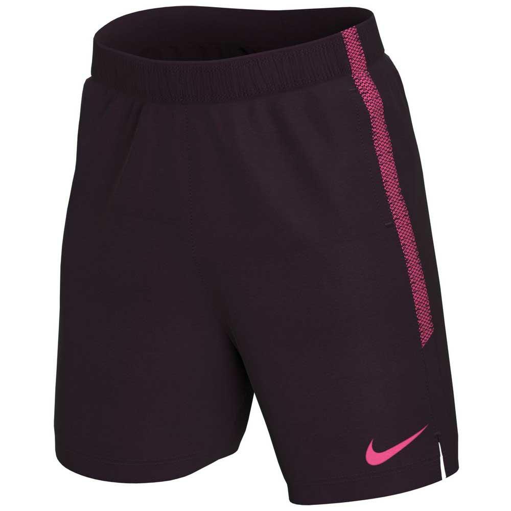 Nike Dri Fit Strike