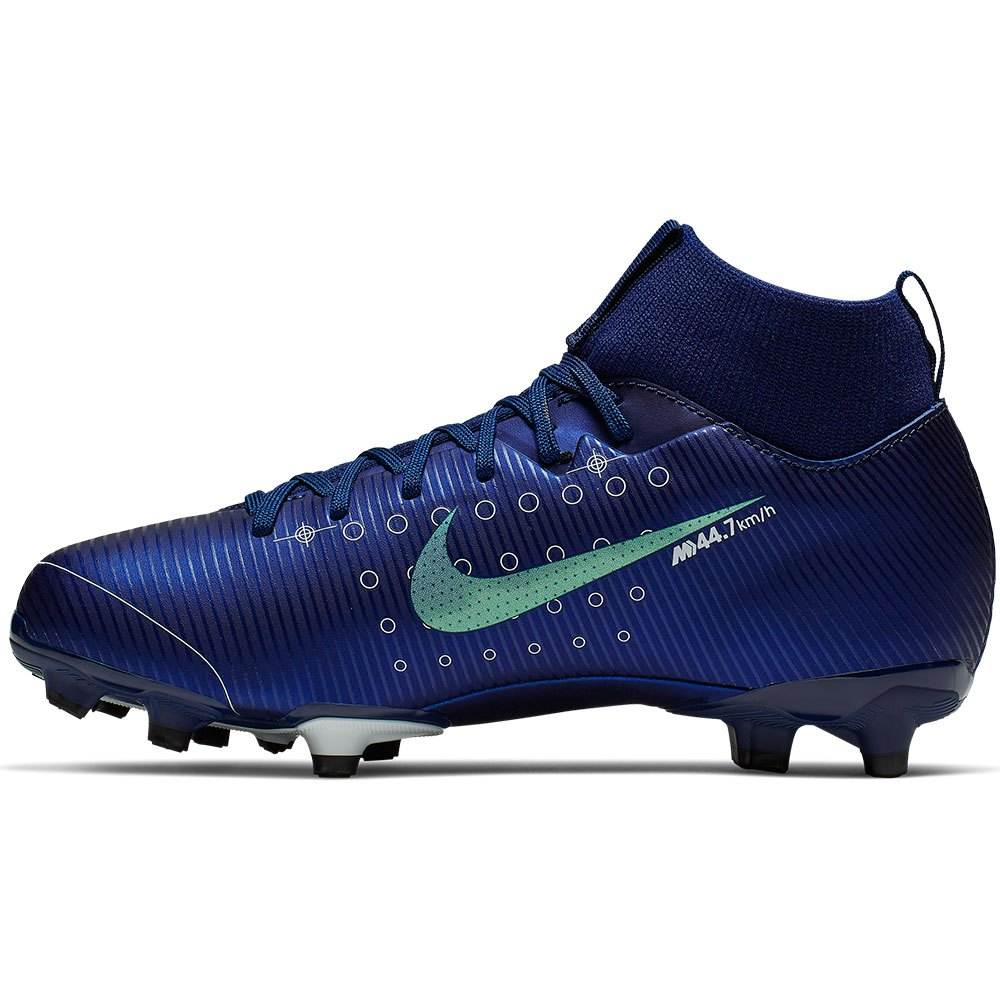 Nike Mercurial Superfly VII Academy MDS FGMG