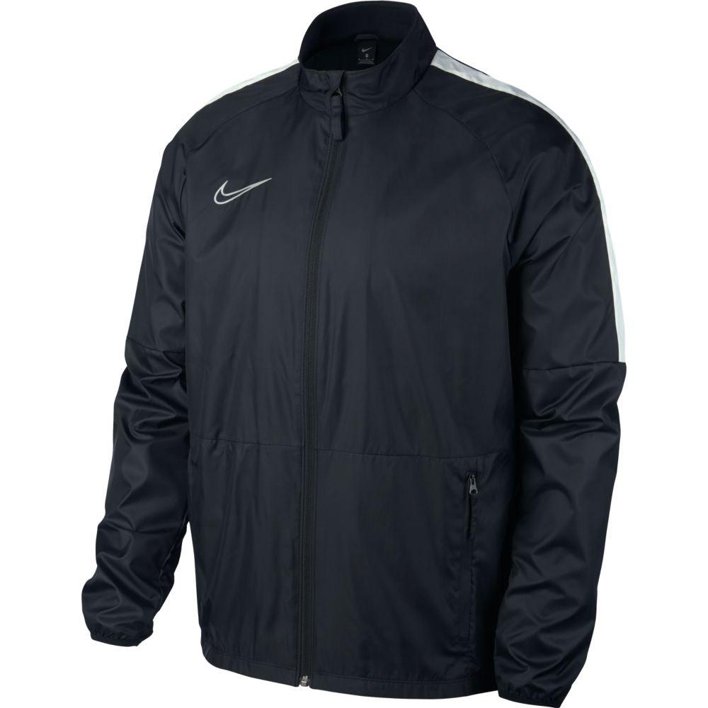 Nike Repel Academy