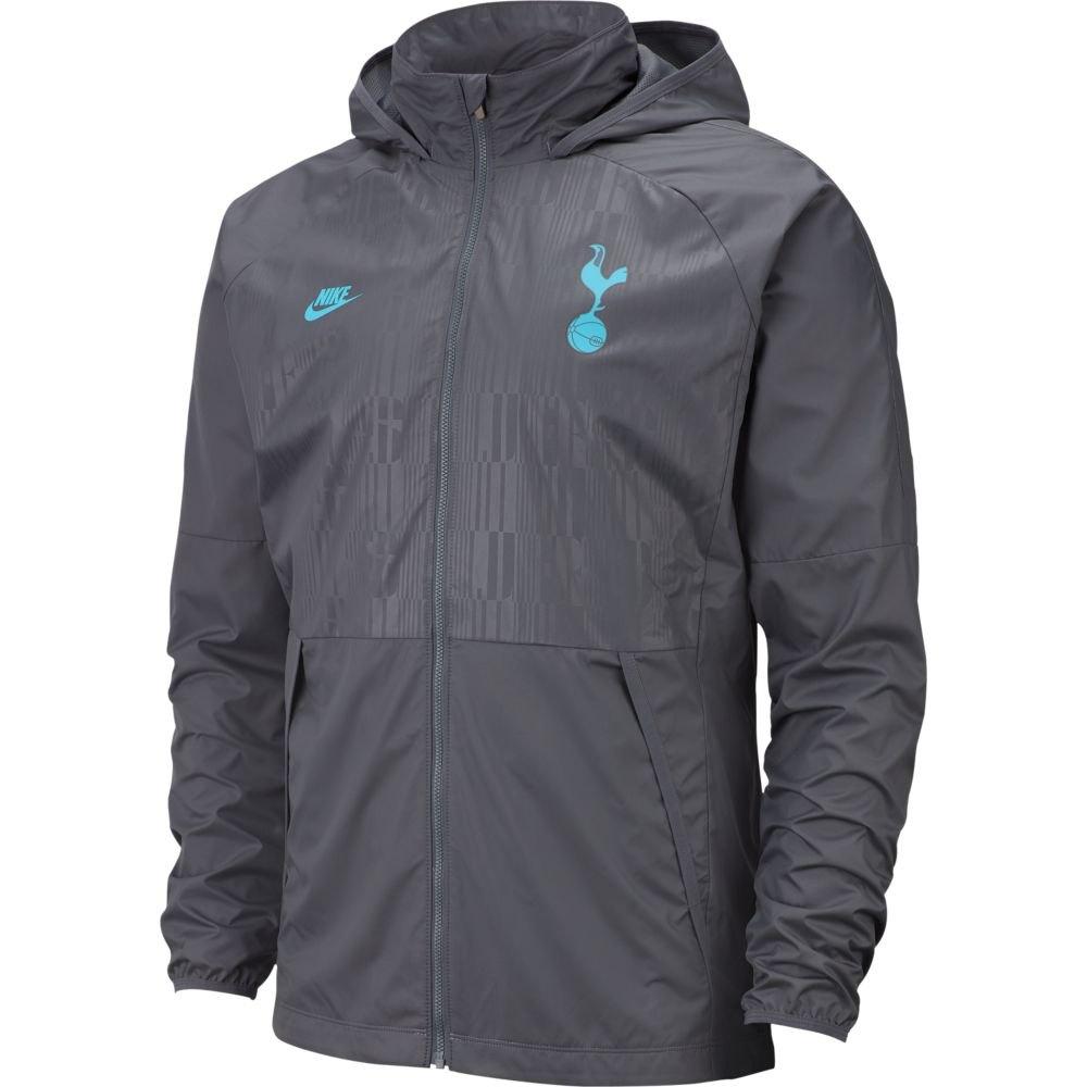 Nike Tottenham Hotspur FC All Weather Fan Lite 1920