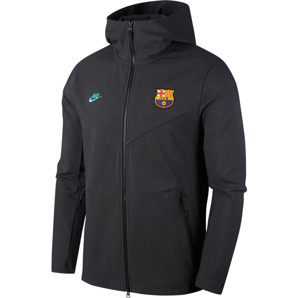 Nike FC Barcelona Tech Pack Champions League 1920