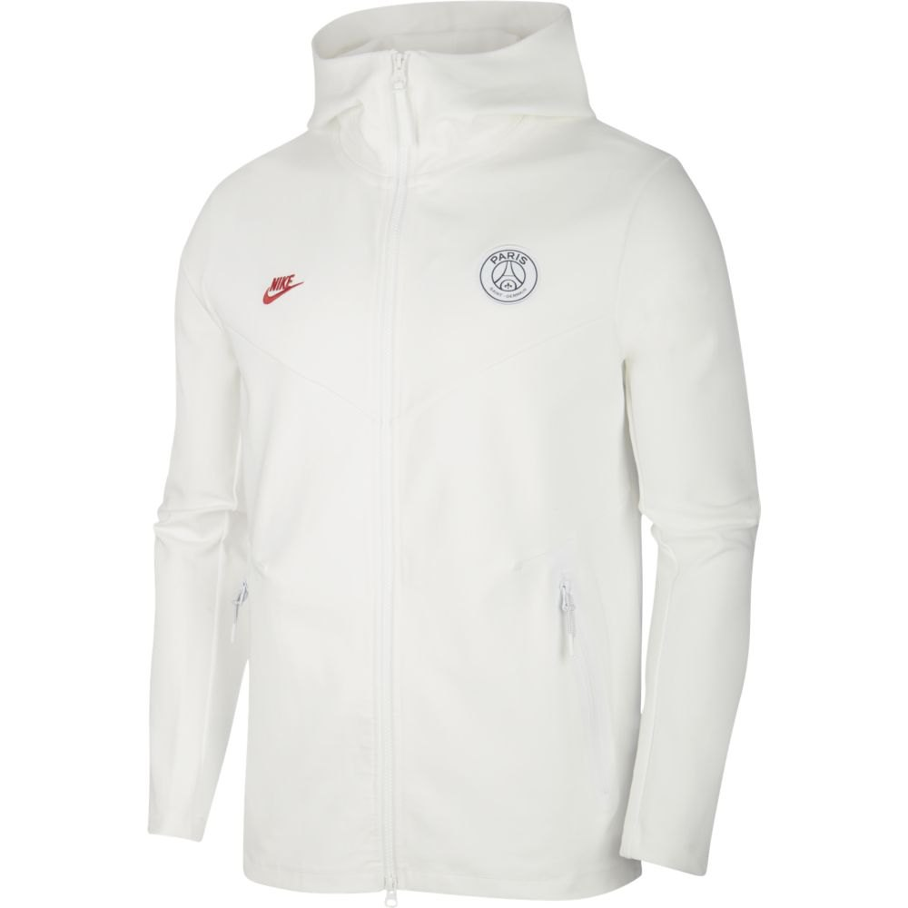 Nike Paris Saint Germain Tech Pack Champions League 1920