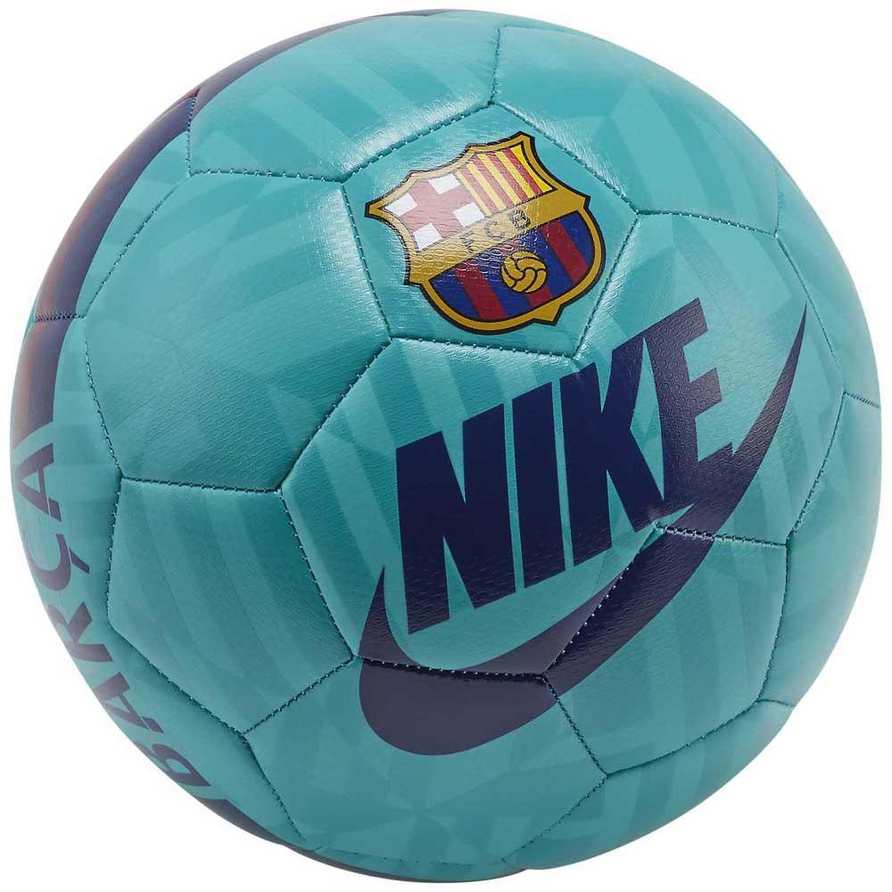 Nike FC Barcelona Prestige 青, Goalinn