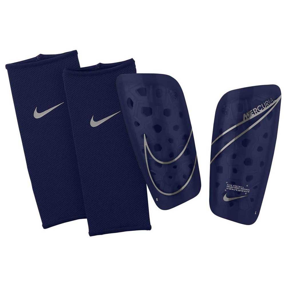 aliexpress aliexpress exclusive deals Nike Mercurial Lite