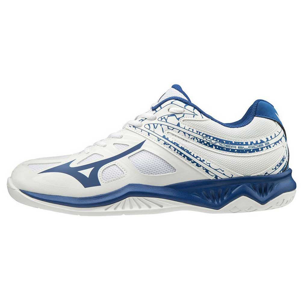 mizuno 3 volleyball questions