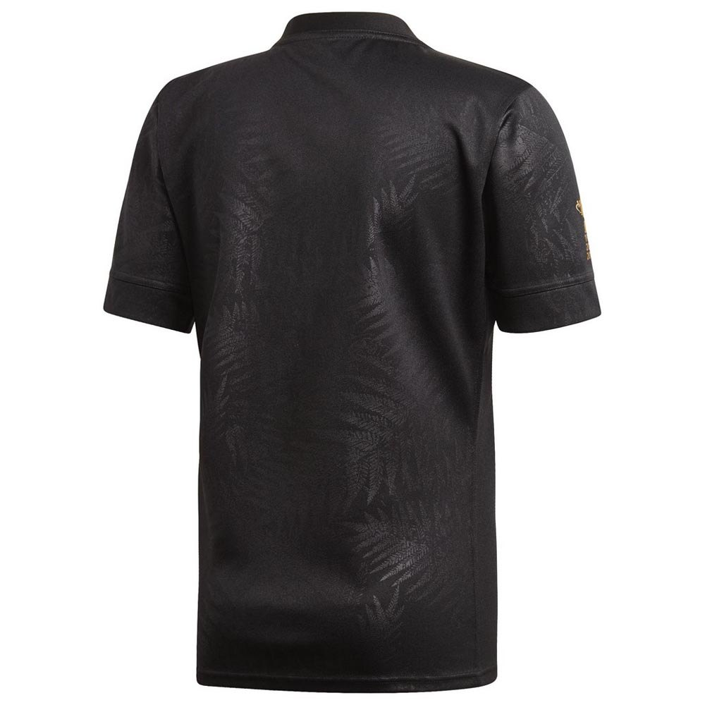 All Blacks Home Rugby World Cup 2019