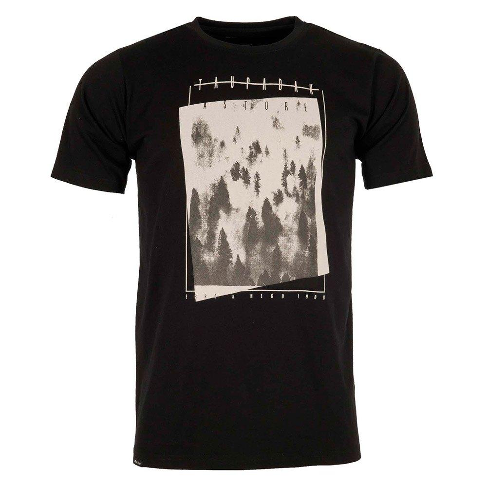 Hombre A.Store Taupotsa Camiseta