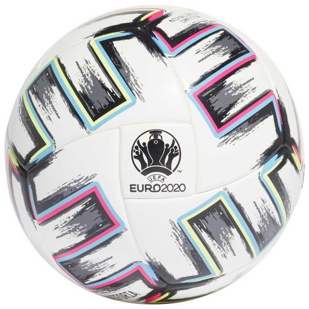Uniforia Competition Uefa Euro 2020