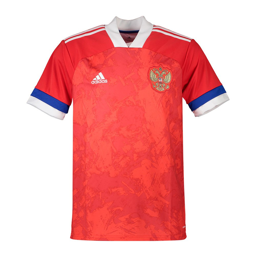 Russia Home 2020