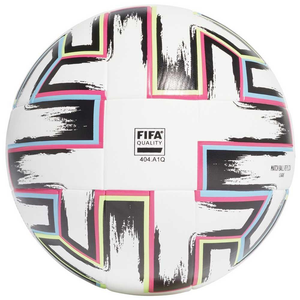 Balles Uniforia League Uefa Euro 2020