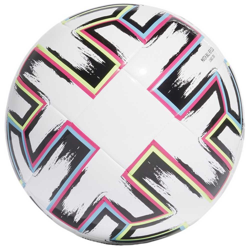 Uniforia League J350 Uefa Euro 2020