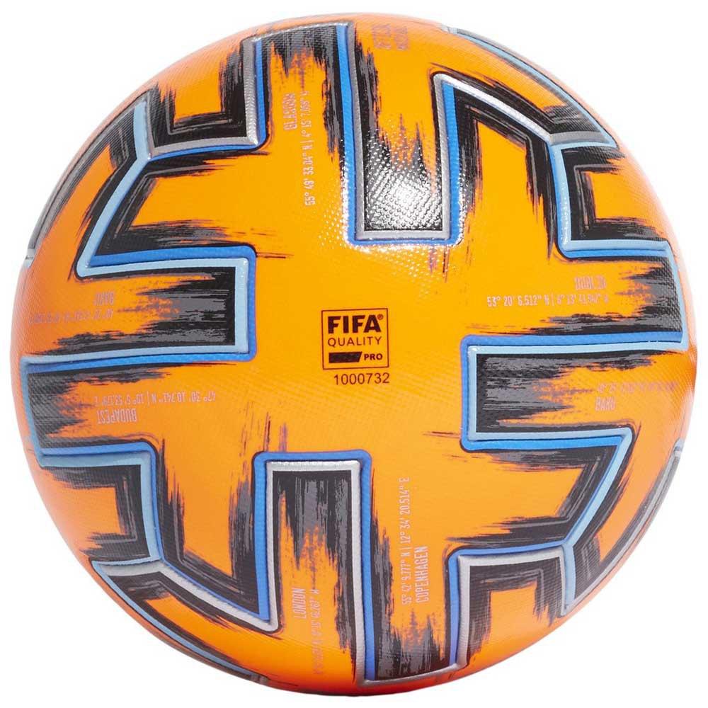 Balles Uniforia Pro Winter Uefa Euro 2020