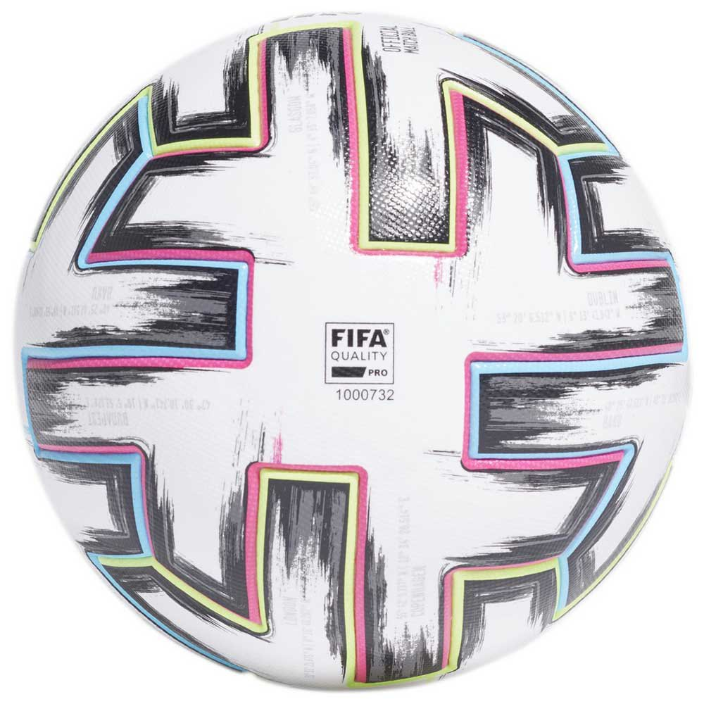 Uniforia Pro Uefa Euro 2020