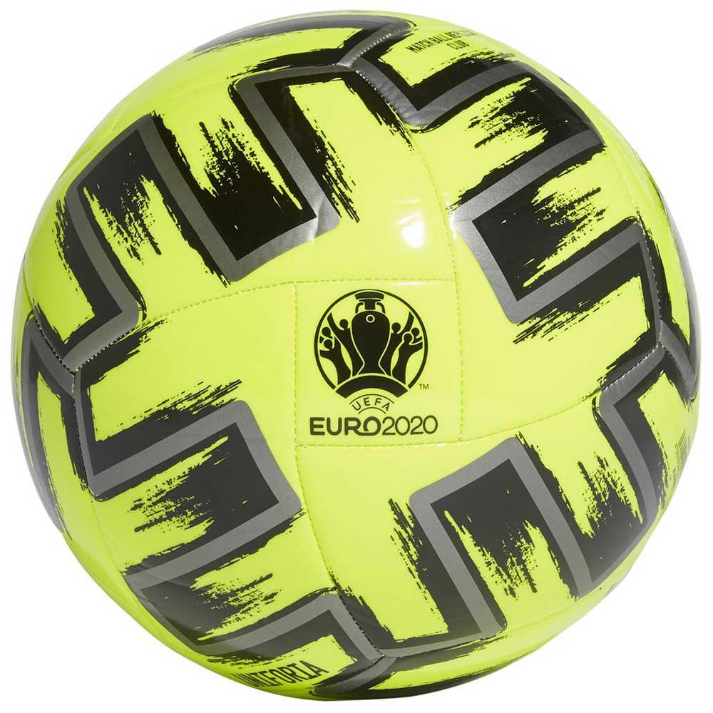 Uniforia Club Uefa Euro 2020