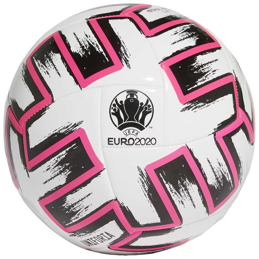 Balles Uniforia Club Uefa Euro 2020