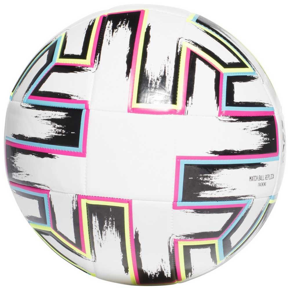 Balles Uniforia Training Uefa Euro 2020