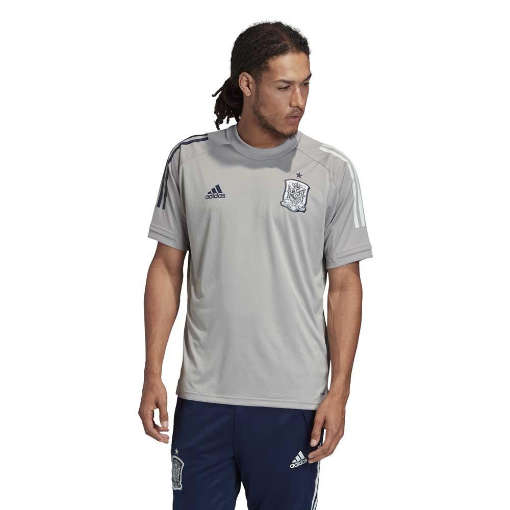 adidas Spain Training 2020 T-Shirt