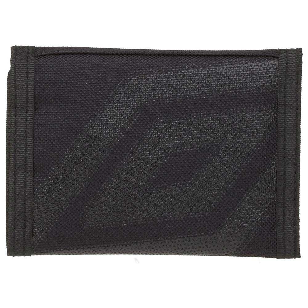 Umbro Wallet