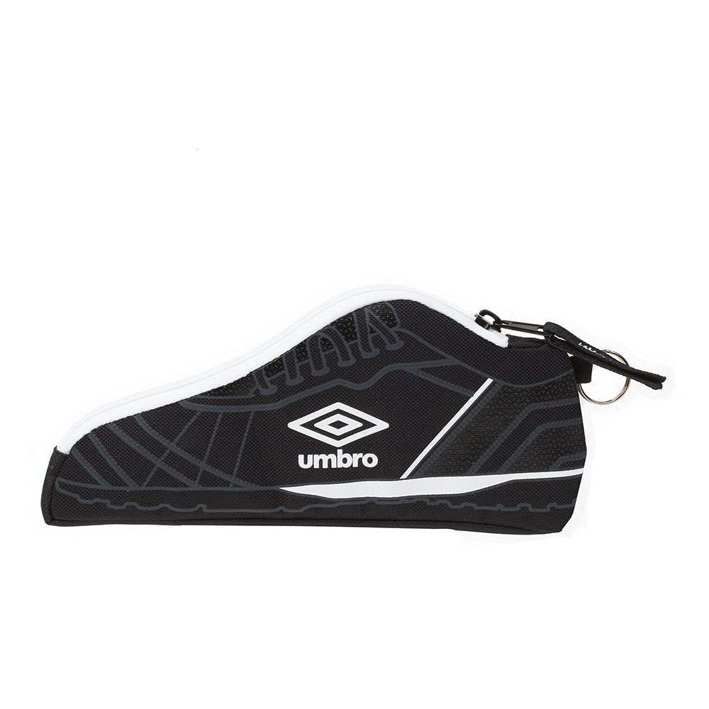 Umbro Sport Shoe Shaped