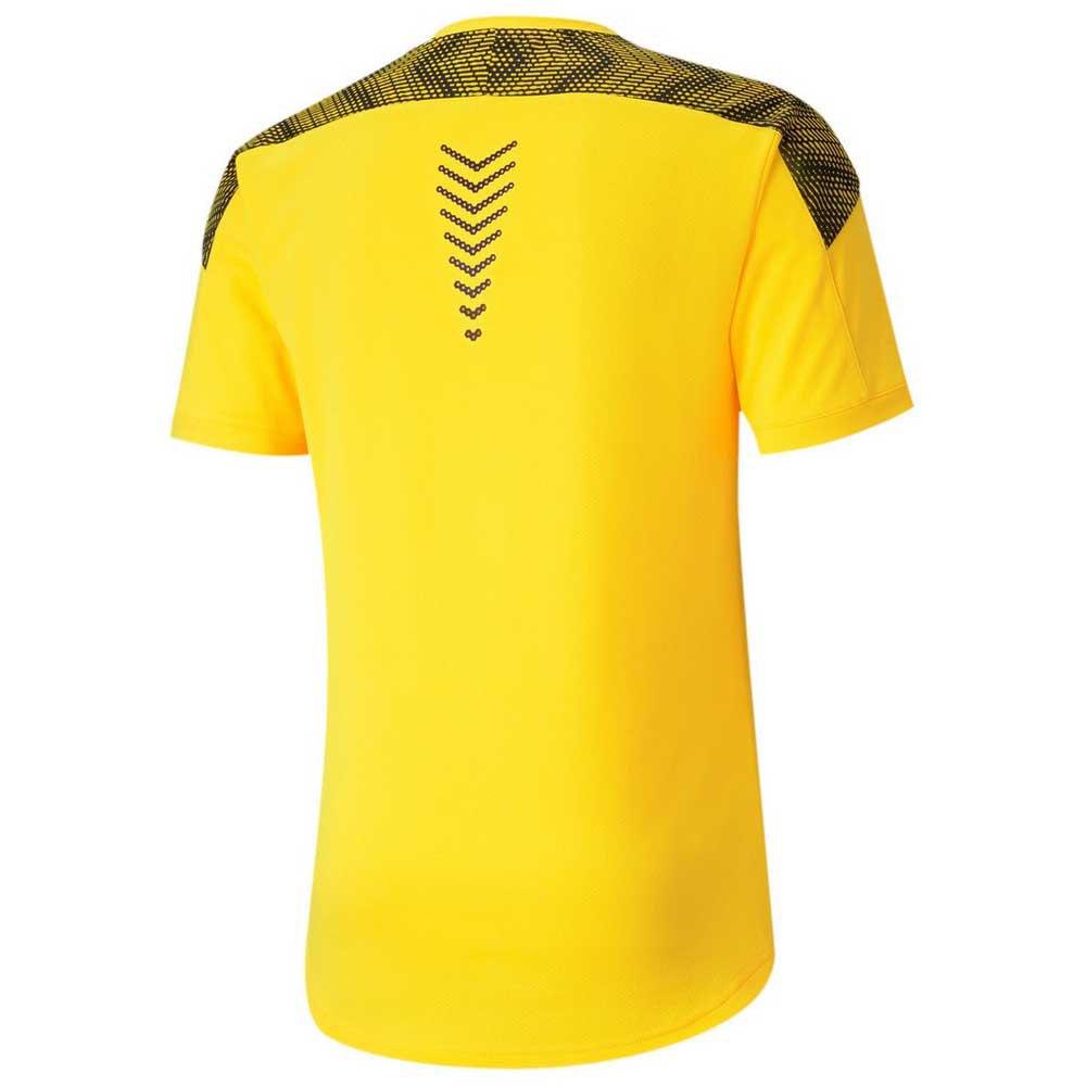 t-shirts-ftblnxt-pro